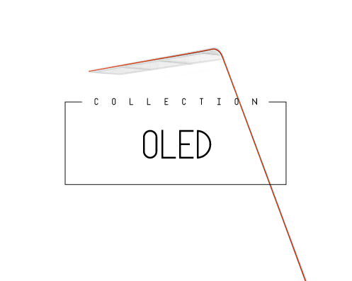 OLED Collection