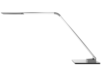 Muse Z LED desk lamp