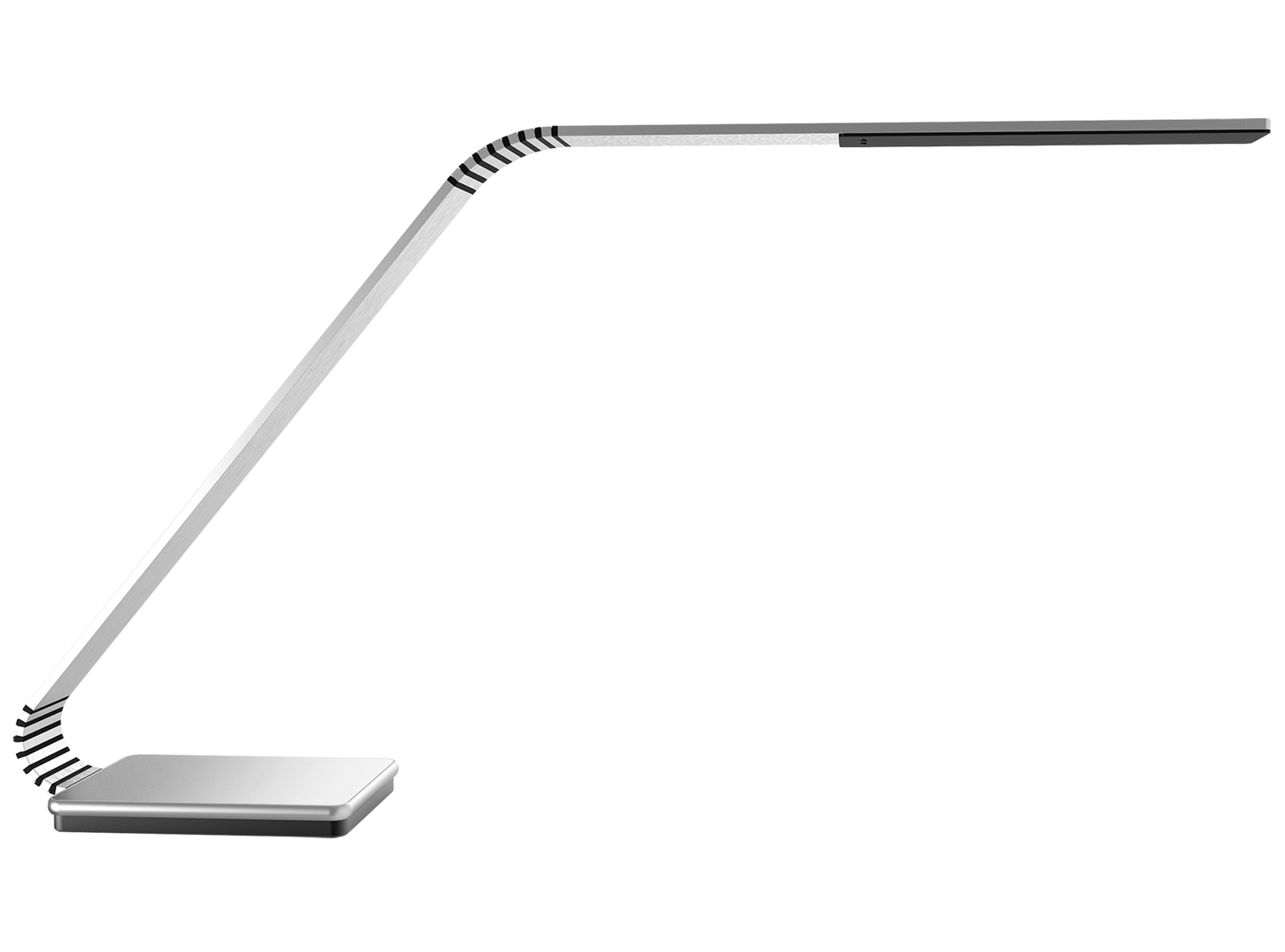 Maze Z LED desk lamp