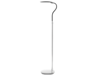 Rafi LED floor lamp